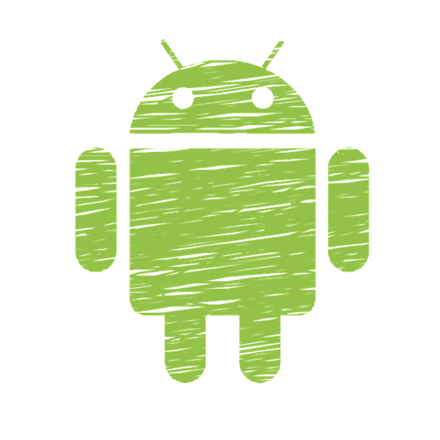 Systém Android.png